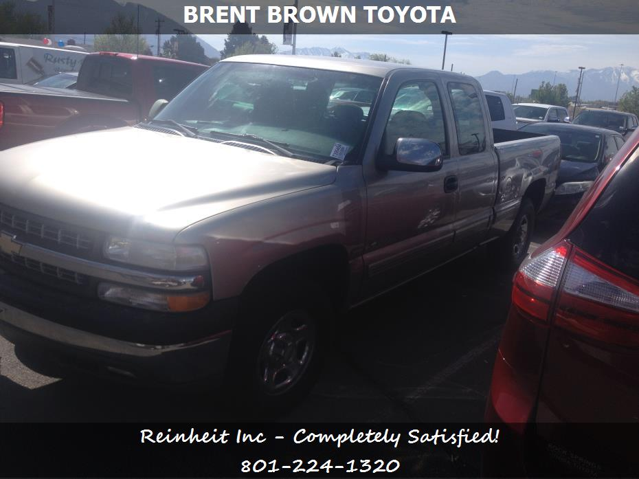 dealership ratings orem ut brent brown toyota. Cars Review. Best American Auto & Cars Review