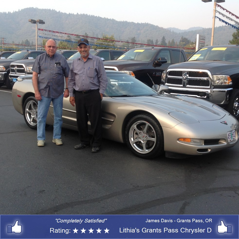 of grants pass or rates lithia 39 s grants pass chrysler dodge jeep ram. Cars Review. Best American Auto & Cars Review