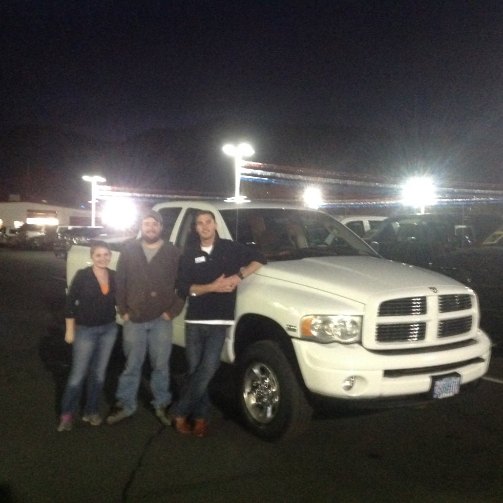 buy 2003 dodge ram 2500 lithias grants pass chrysler dodge jeep ram. Cars Review. Best American Auto & Cars Review