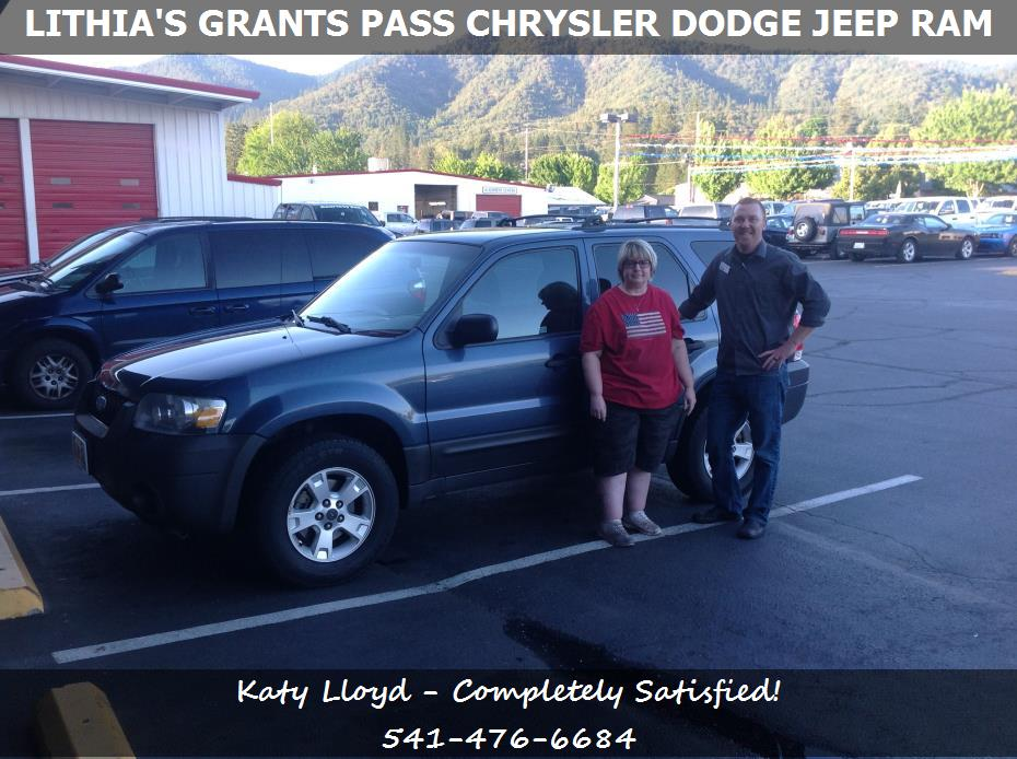 Ford Trade In Values Trade In Prices In Grants Pass Or
