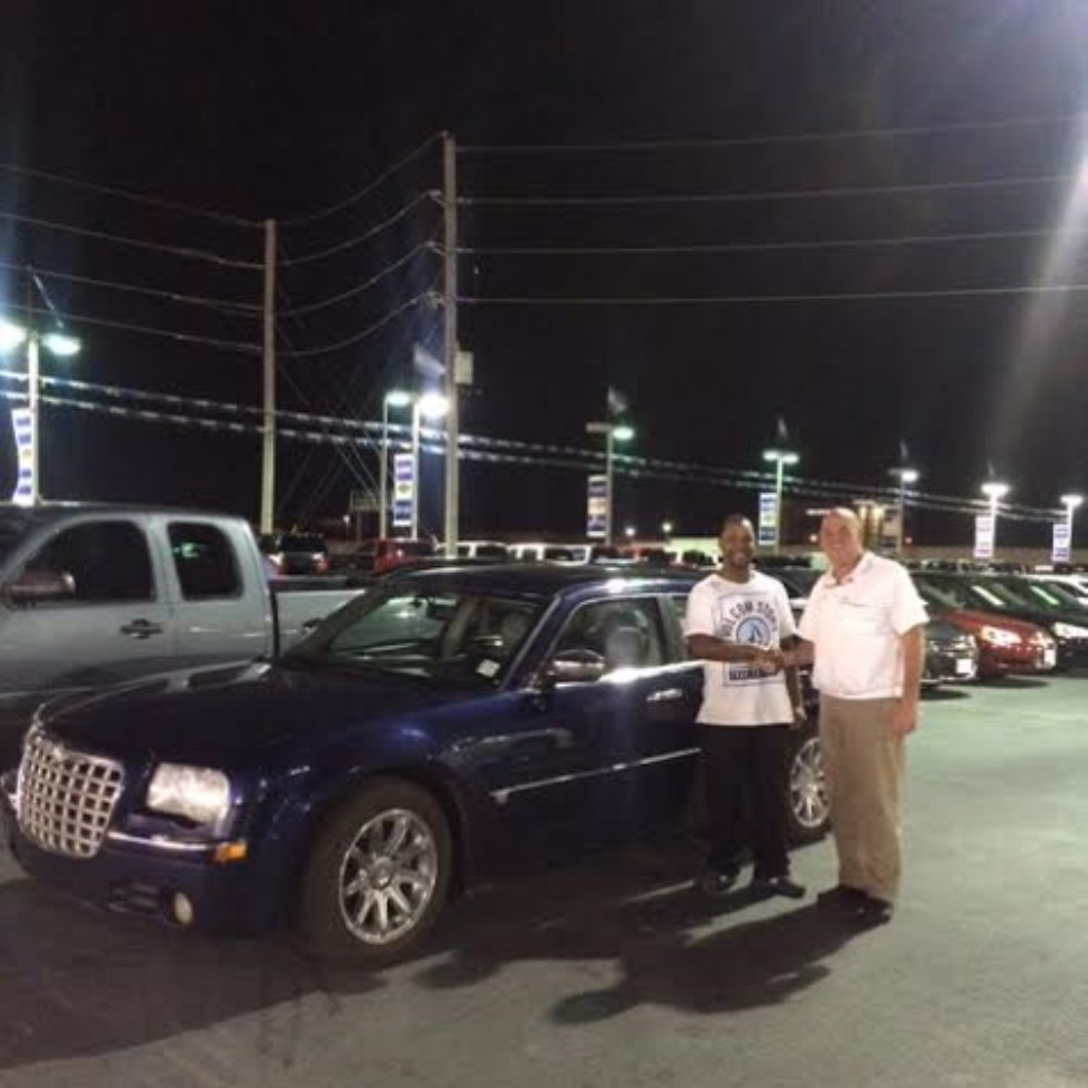 buy 2006 chrysler 300 classic chevrolet owasso ok holmes. Cars Review. Best American Auto & Cars Review