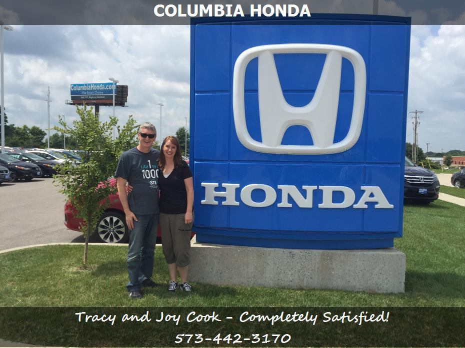 Toyota service repairs parts in columbia missouri for Honda dealer columbia mo