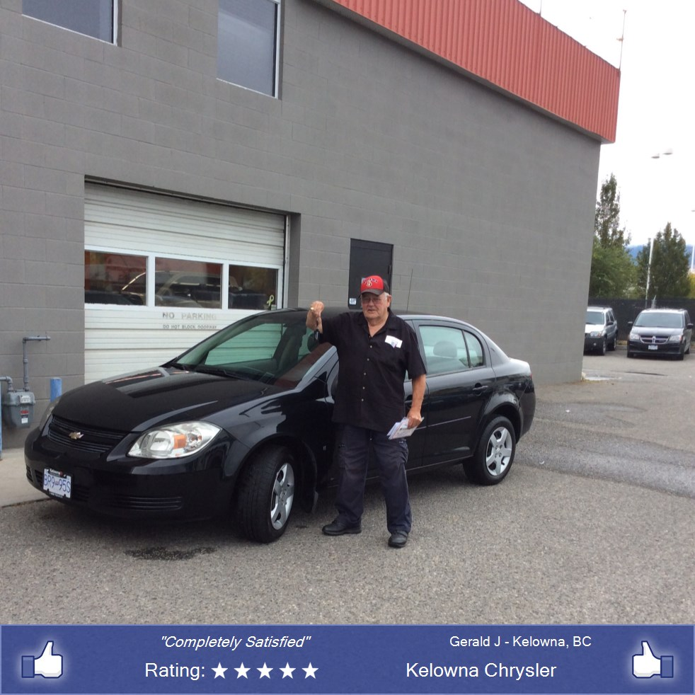Okanagan Chrysler Jeep Dodge Vehicles For Sale In Autos Post