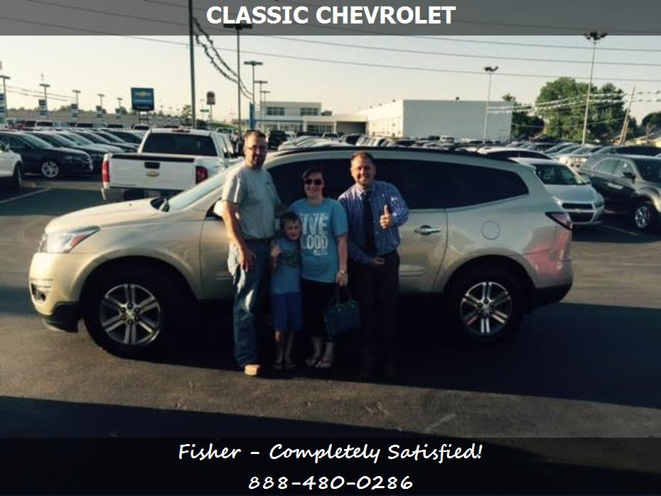 buy 2010 chevrolet treverse classic chevrolet owasso ok fisher. Cars Review. Best American Auto & Cars Review