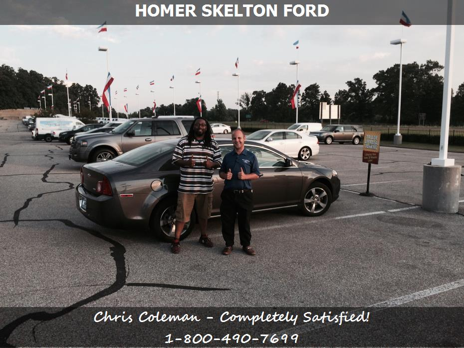 Auto financing olive branch ms homer skelton ford credit for Ford motor credit financing