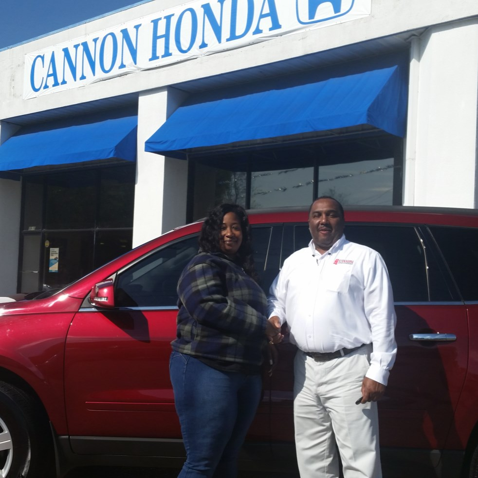 cannon motors of mississippi vehicles for sale in