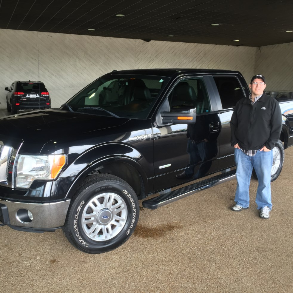 millington tn rate homer skelton chrysler dodge jeep ram in millington. Cars Review. Best American Auto & Cars Review