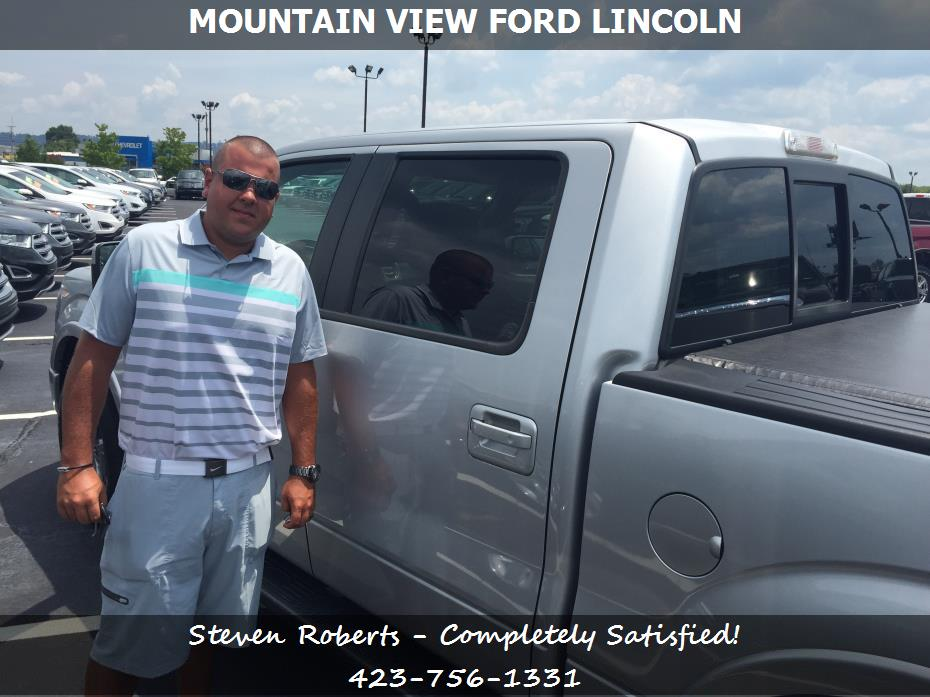 buy 2011 ford f 150 mountain view ford lincoln chattanooga tn steven. Cars Review. Best American Auto & Cars Review