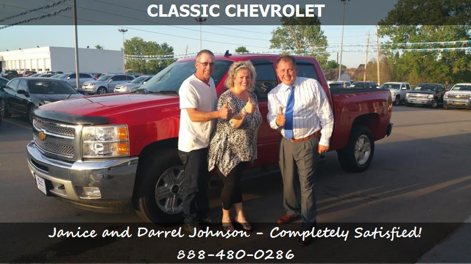 buy 2012 chevrolet silverado classic chevrolet owasso ok janice and. Cars Review. Best American Auto & Cars Review
