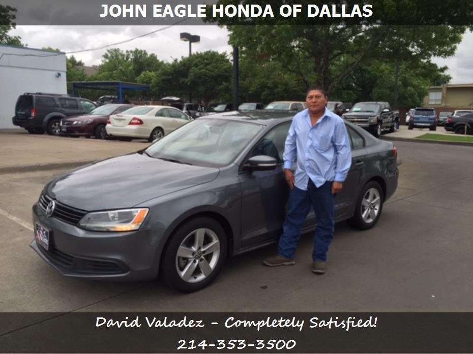 New honda civic cars in dallas fort worth arlington tx for John eagle honda dallas