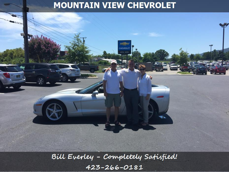 tennessee mountain view chevrolet dealer reviews 2013 chevrolet. Cars Review. Best American Auto & Cars Review