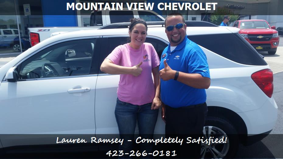 mountain view chevrolet dealer reviews 2013 chevrolet equinox. Cars Review. Best American Auto & Cars Review