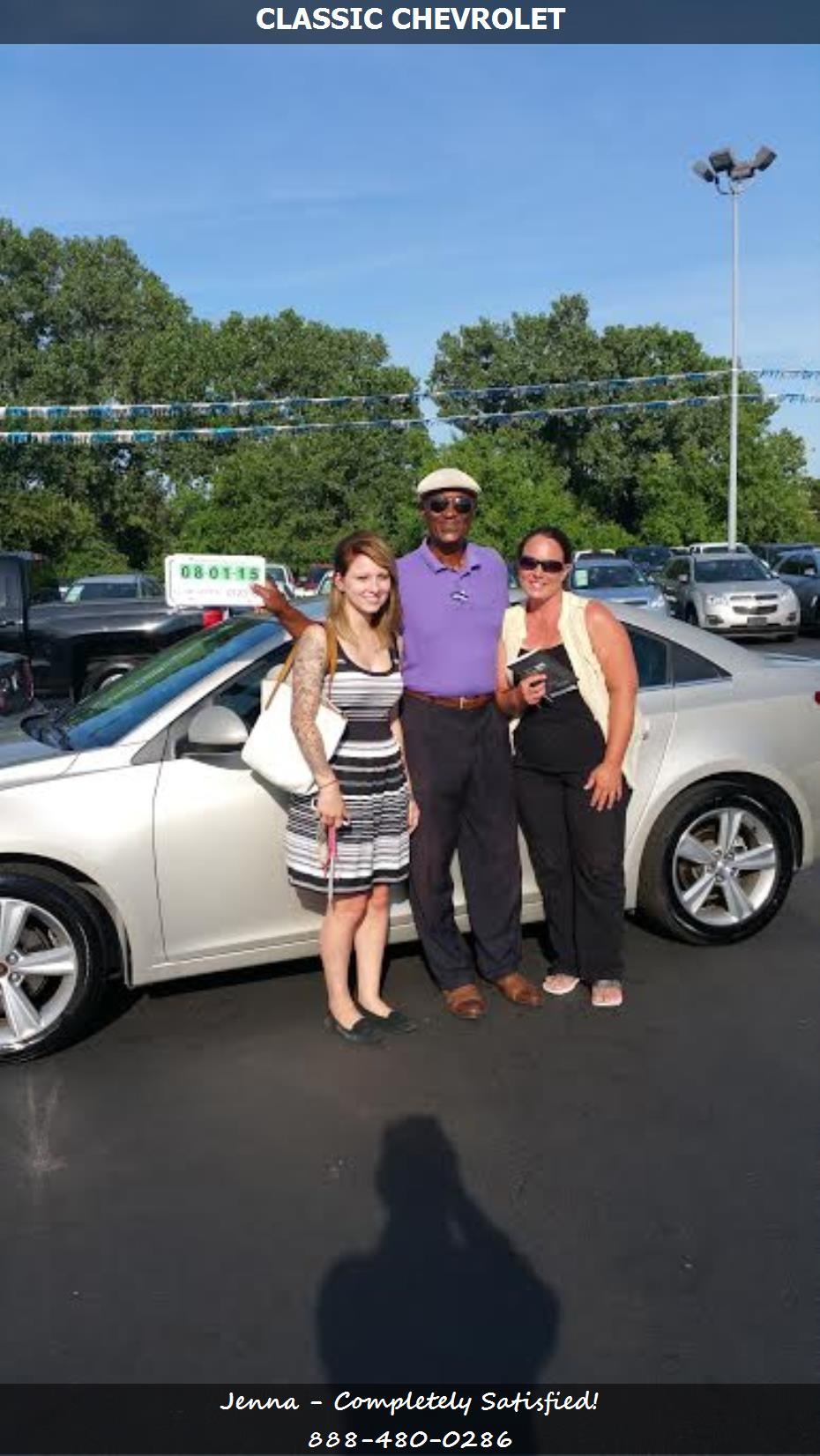 buy 2013 chevrolet cruze classic chevrolet owasso ok jenna. Cars Review. Best American Auto & Cars Review