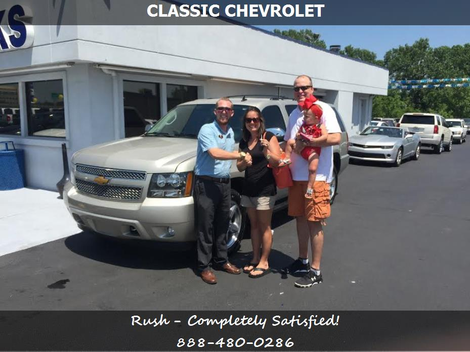 buy 2013 chevrolet suburban classic chevrolet owasso ok rush. Cars Review. Best American Auto & Cars Review