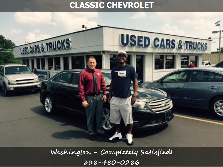 buy 2013 ford tourus classic chevrolet owasso ok washington. Cars Review. Best American Auto & Cars Review