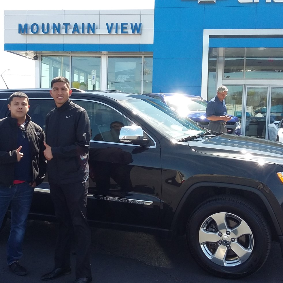 chattanooga tennessee mountain view chevrolet dealer reviews 2013. Cars Review. Best American Auto & Cars Review