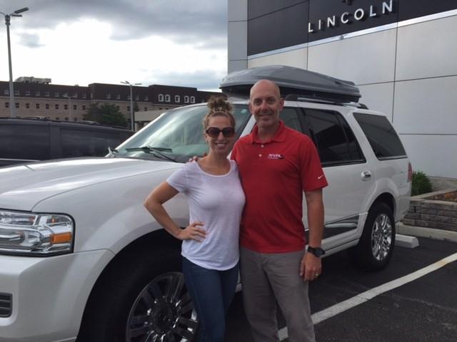 Nick Mayer Lincoln >> Customer Reviews Nick Mayer Lincoln