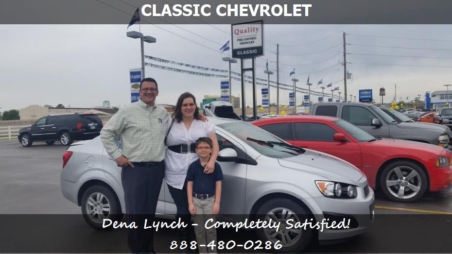 buy 2014 chevrolet sonic classic chevrolet owasso ok dena lynch. Cars Review. Best American Auto & Cars Review