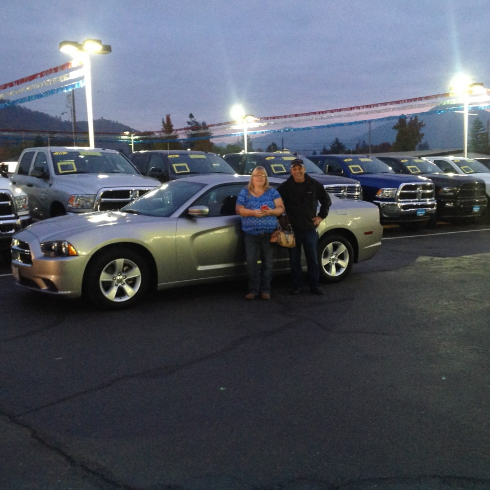 buy 2014 dodge charger lithias grants pass chrysler dodge jeep ram. Cars Review. Best American Auto & Cars Review