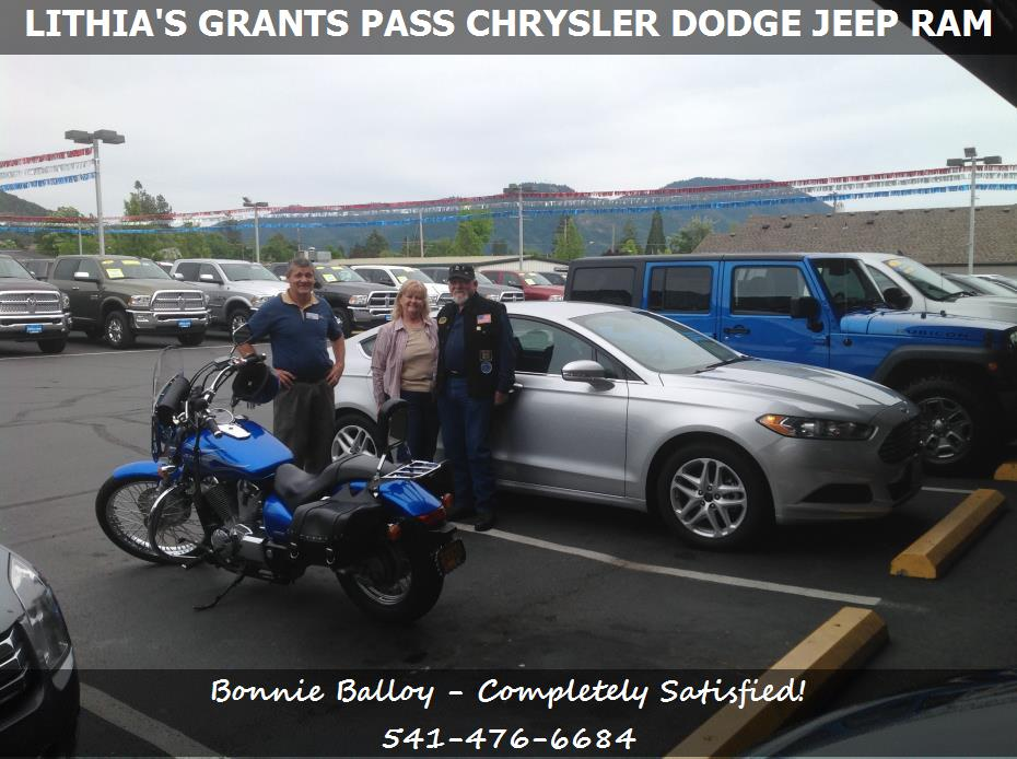 Dealership Ratings Grants Pass Or Lithia 39 S Grants Pass