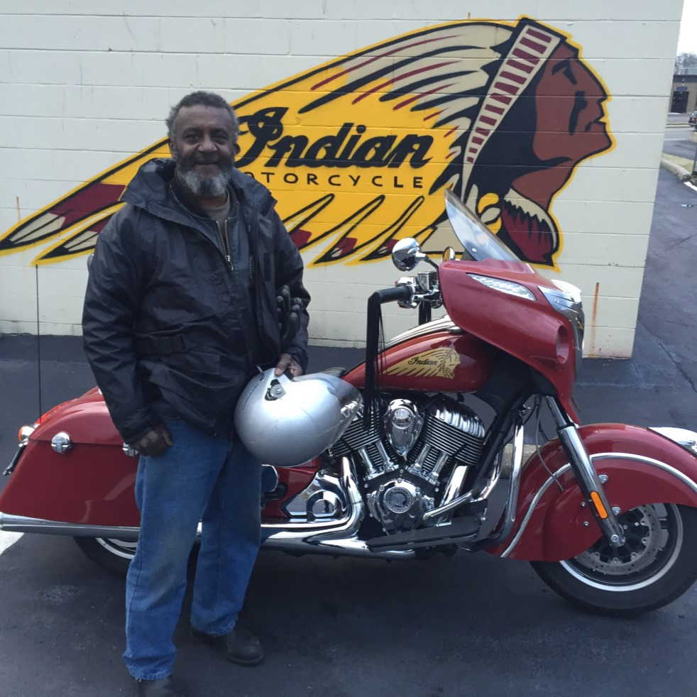Music City Indian Motorcycles review photo 1