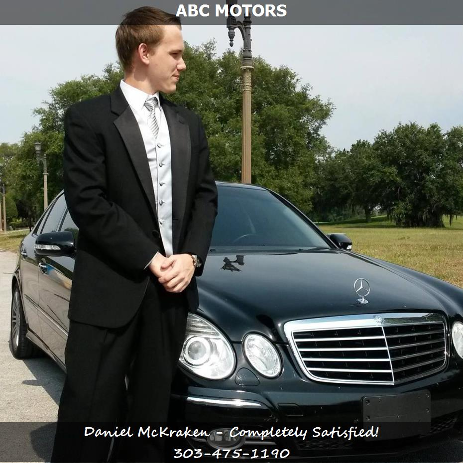 Auto financing olive branch ms abc motors credit center for Mercedes benz car loan rates
