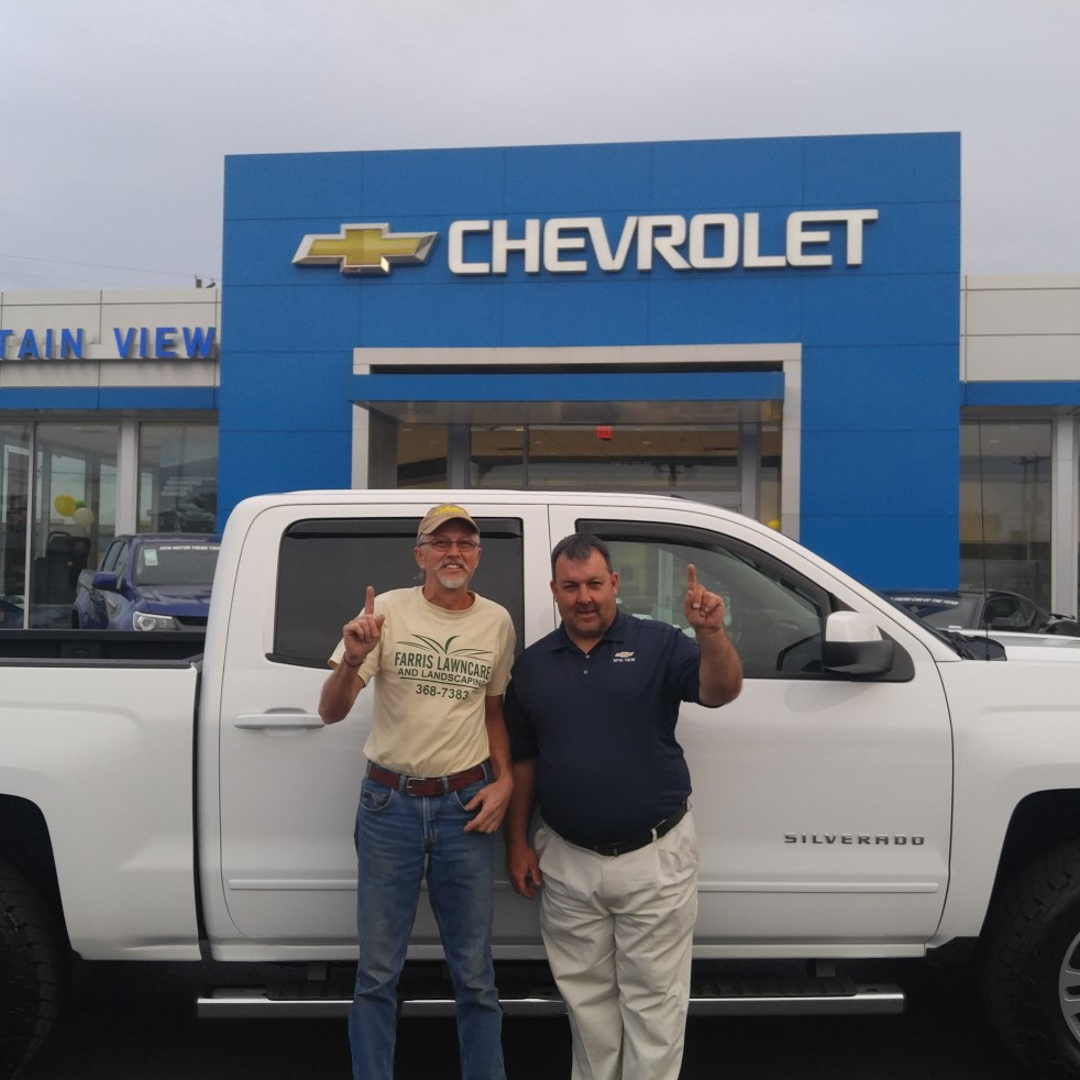 Chevy Dealer Blairsville Pa >> Watson Chevrolet Parts | Autos Post