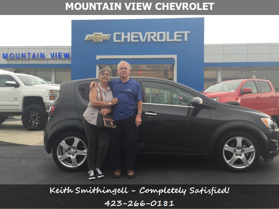 mountain view chevrolet dealer reviews 2015 chevrolet sonic ltz. Cars Review. Best American Auto & Cars Review
