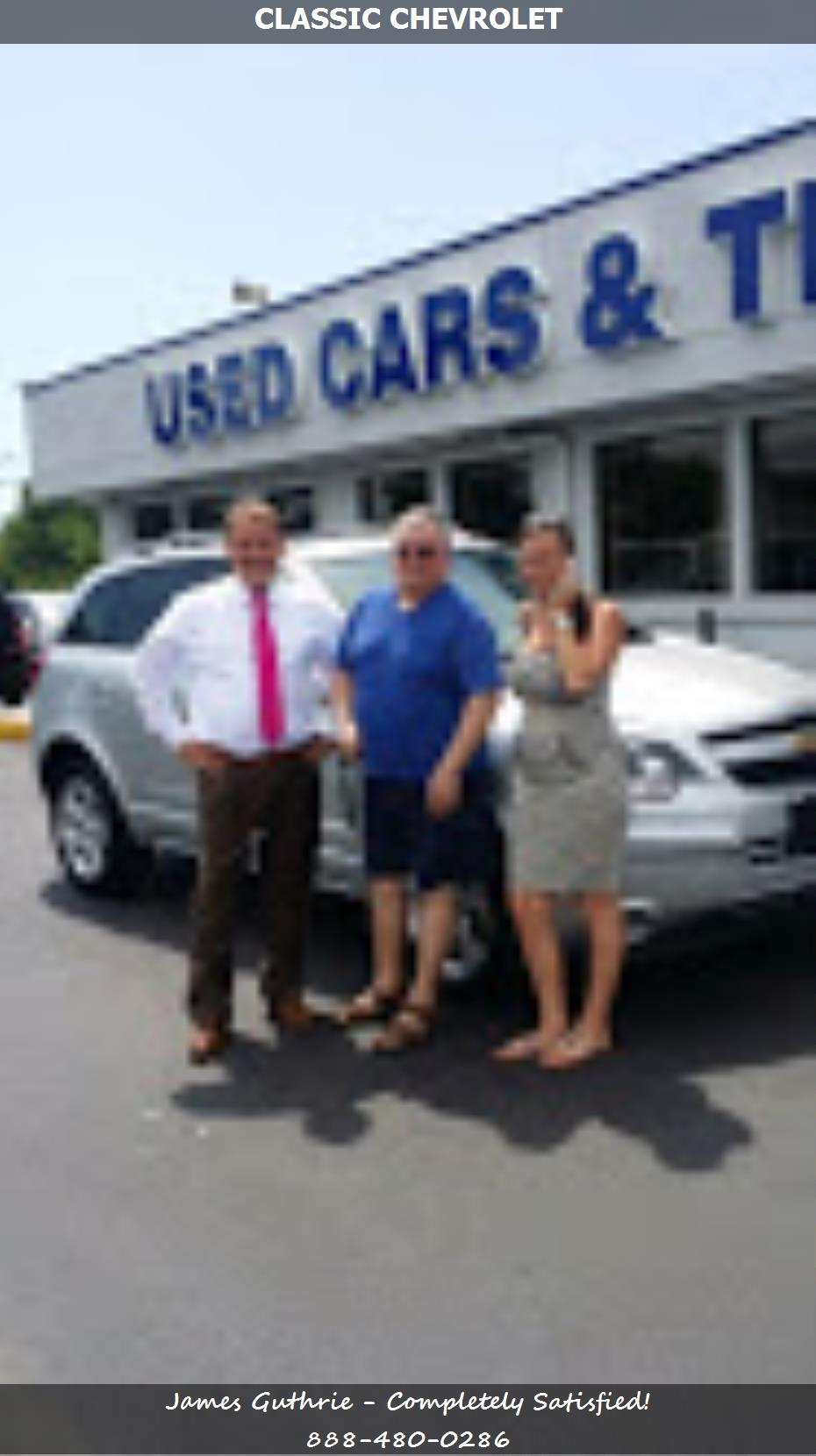 buy 2015 chevrolet captiva classic chevrolet owasso ok james guthrie. Cars Review. Best American Auto & Cars Review
