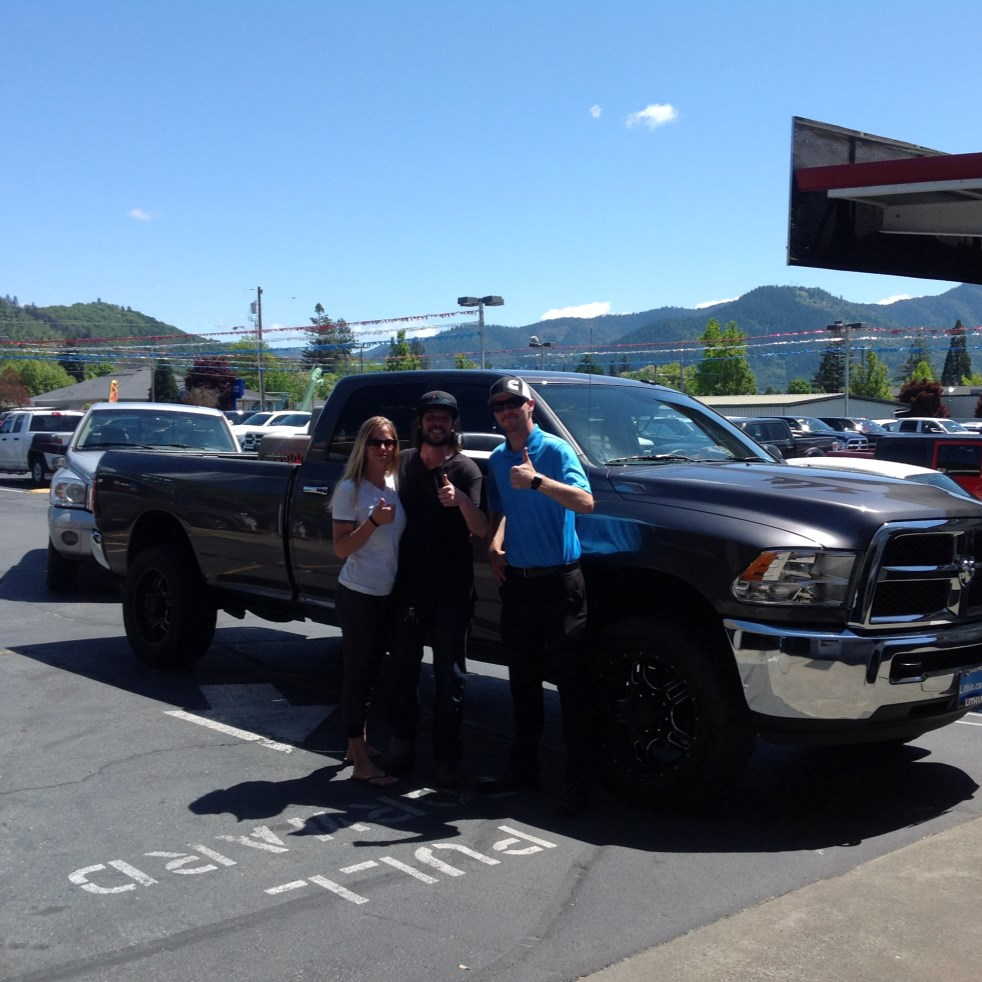 buy 2015 dodge ram 2500 lithias grants pass chrysler dodge jeep ram. Cars Review. Best American Auto & Cars Review