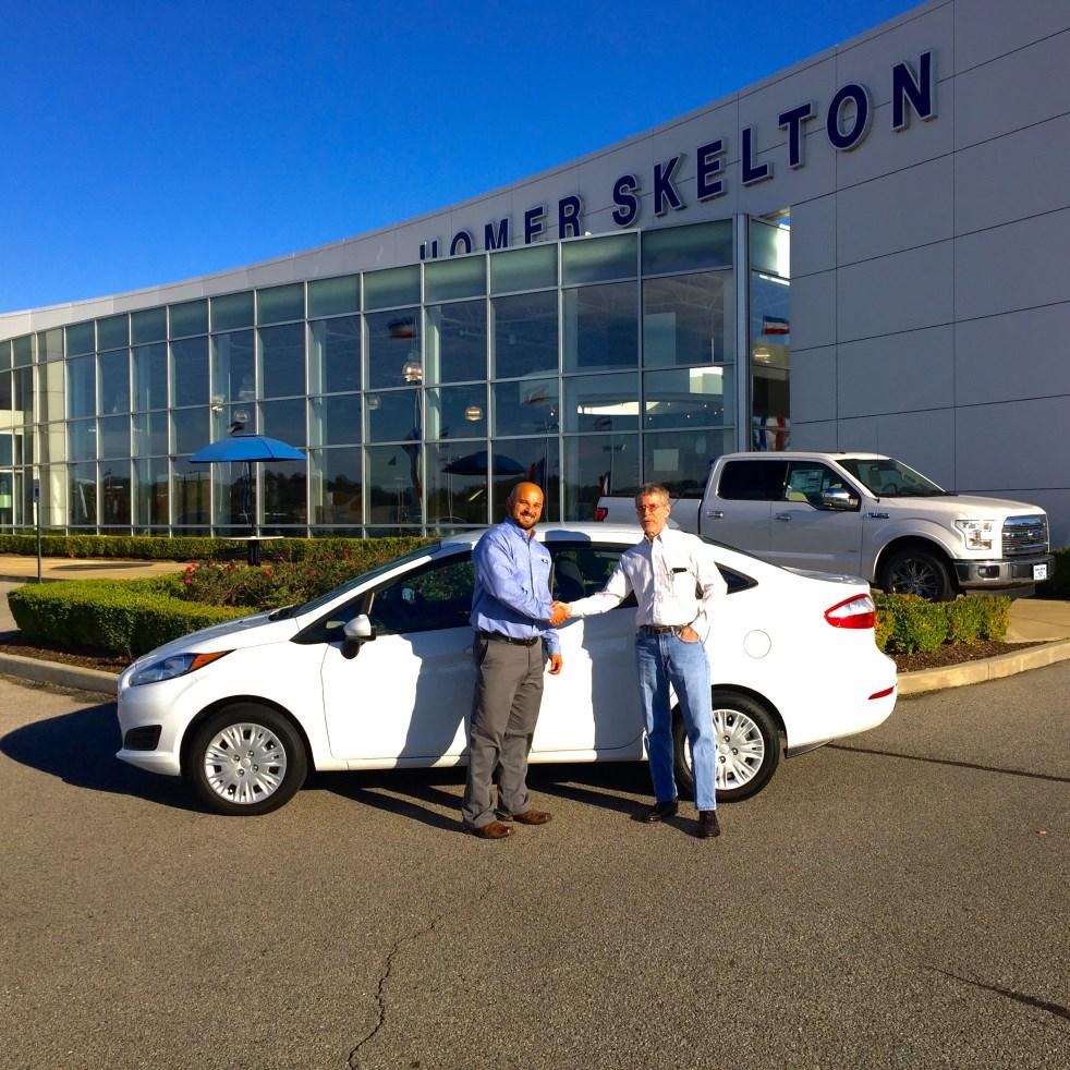 Memphis Tn Sales Tax On Cars