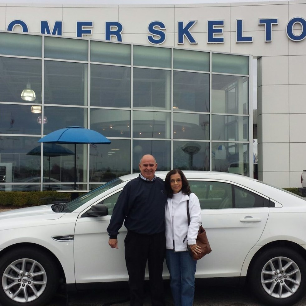 buy 2015 ford taurus homer skelton ford olive branch ms austin and. Cars Review. Best American Auto & Cars Review