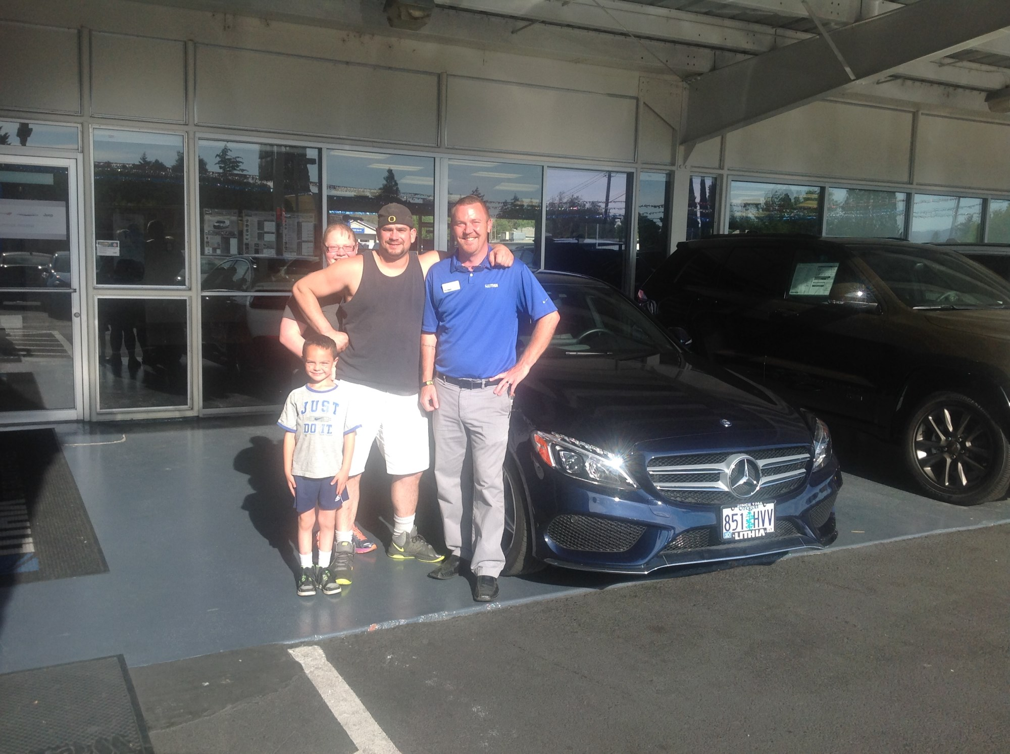 Mercedes benz trade in values trade in prices in grants for Mercedes benz trade in value