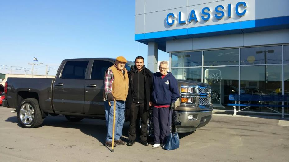 buy new 2014 chevrolet silverado classic chevrolet owasso ok abigail. Cars Review. Best American Auto & Cars Review
