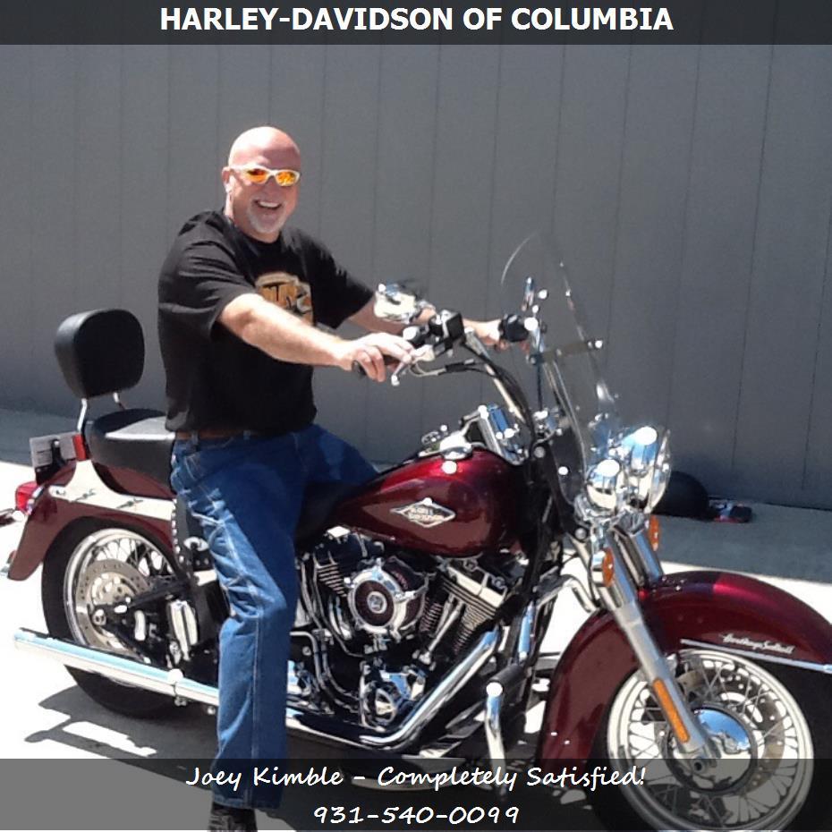 harley kimble Harley-davidson history of harley davidson bill harley and arthur davidson  kimble jennifer haigh invitation to seduction open 1 jasmine haynes young hearts.