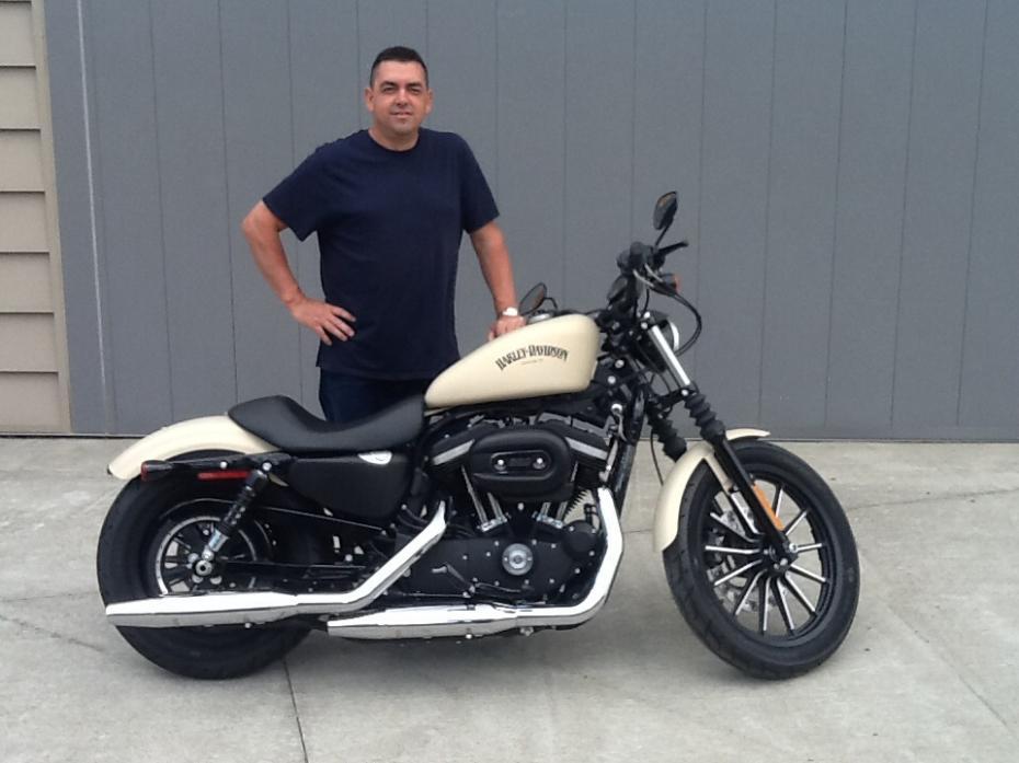 Columbia TN Harley Davidson of Columbia Harley-Davidson Dealer ...