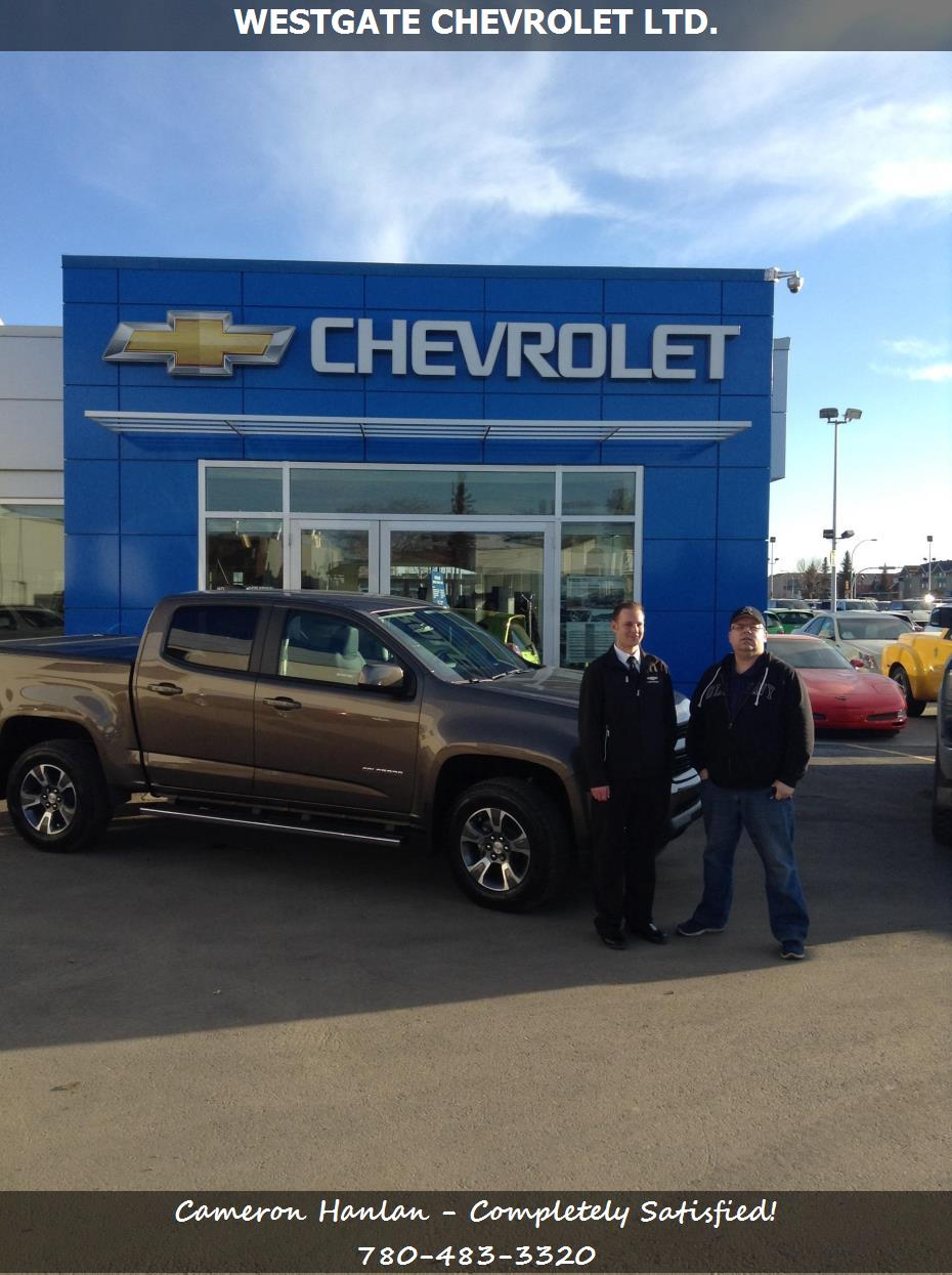 Chevrolet Trade In Values Trade In Prices In Edmonton Ab