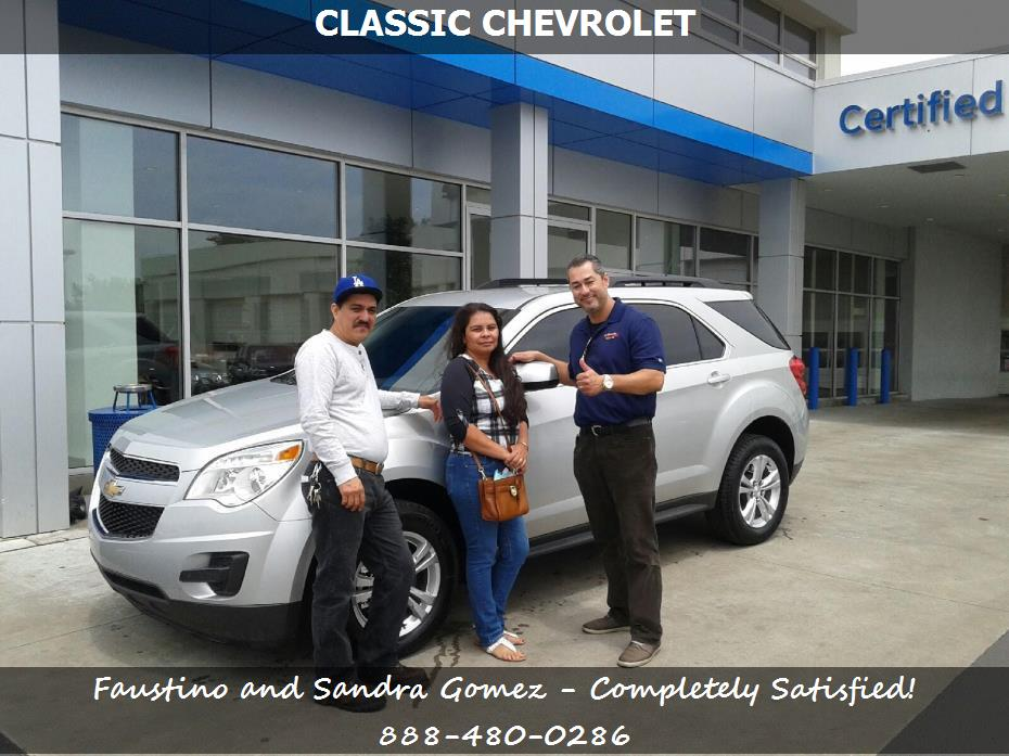 buy new 2015 chevrolet equinox classic chevrolet owasso ok faustino. Cars Review. Best American Auto & Cars Review