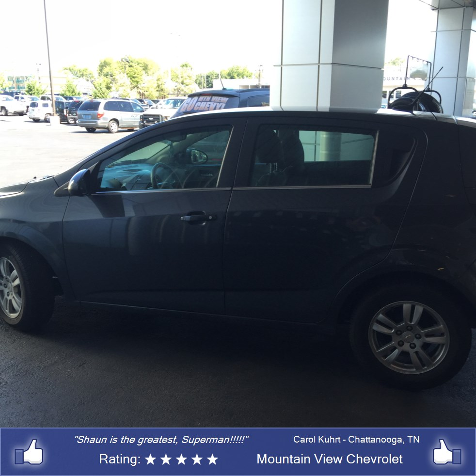 mountain view chevrolet chevrolet dealer reviews 2015 chevrolet. Cars Review. Best American Auto & Cars Review