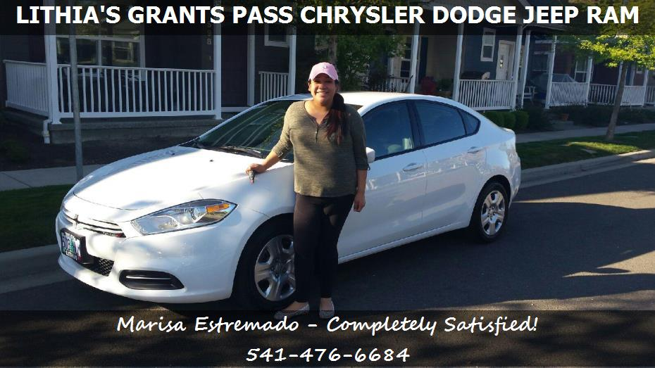 Vehicle Specials In Grants Pass Or Lithia 39 S Grants Pass