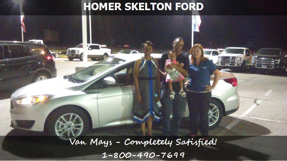 buy new 2015 ford focus homer skelton ford olive branch ms van mays 1. Cars Review. Best American Auto & Cars Review