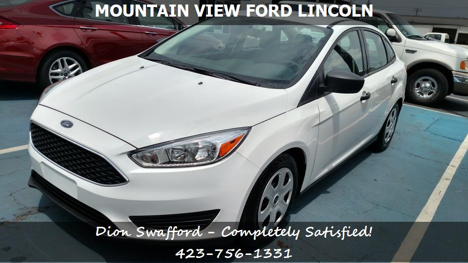 Best auto car loan rates cars bad credit low down autos post Ford motor credit refinance