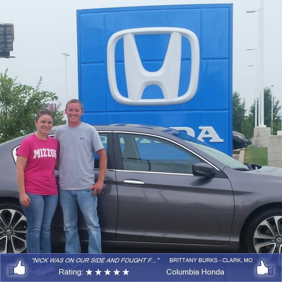 Honda financial new car loan rates 13