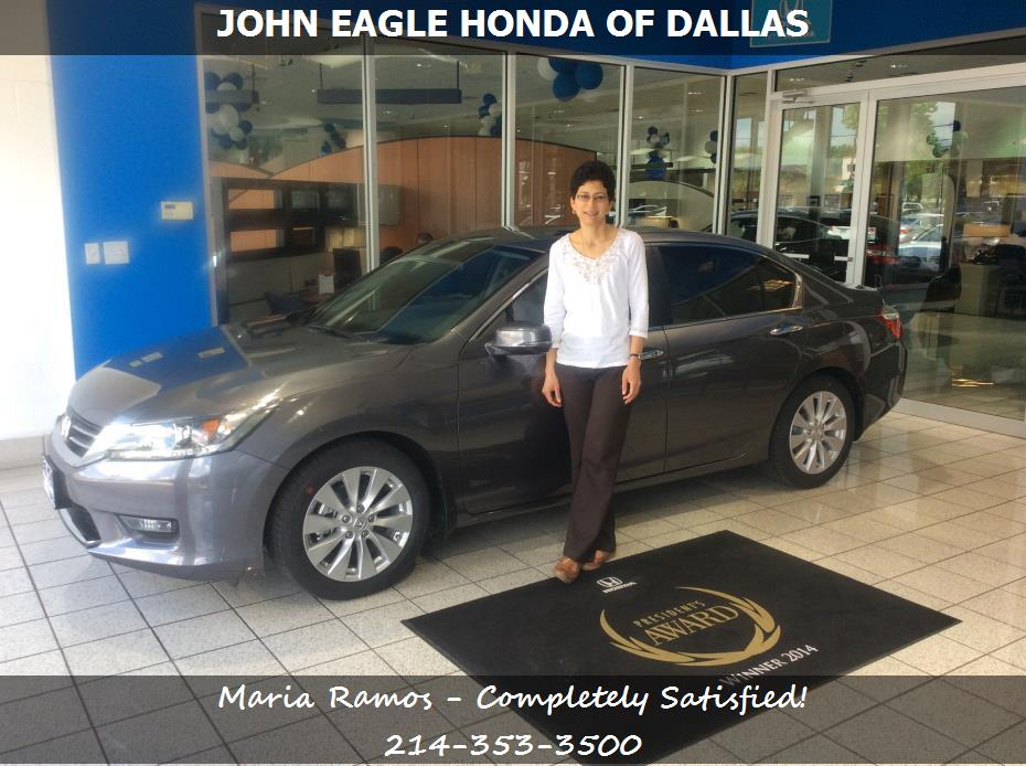 Honda trade in values trade in prices in dallas tx john for Honda dealership irving