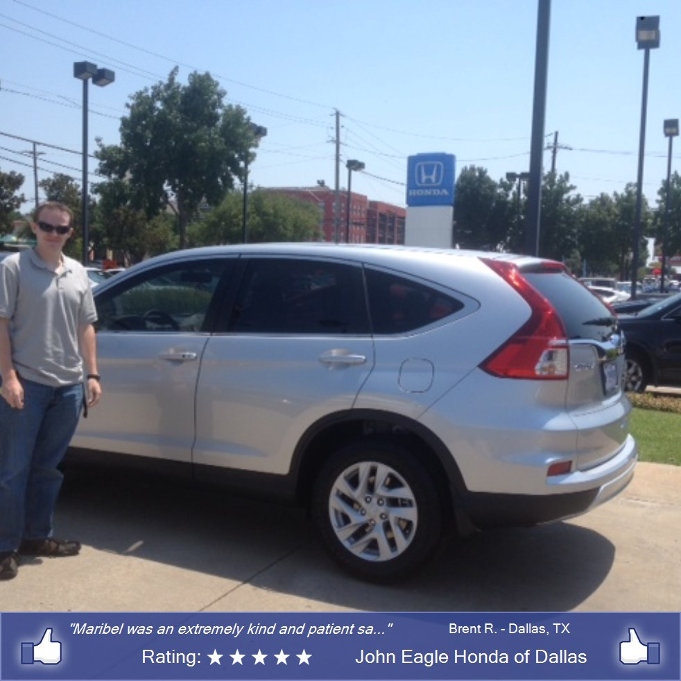 Best honda dealer in dallas find a new honda autos post for Honda dealerships in dfw