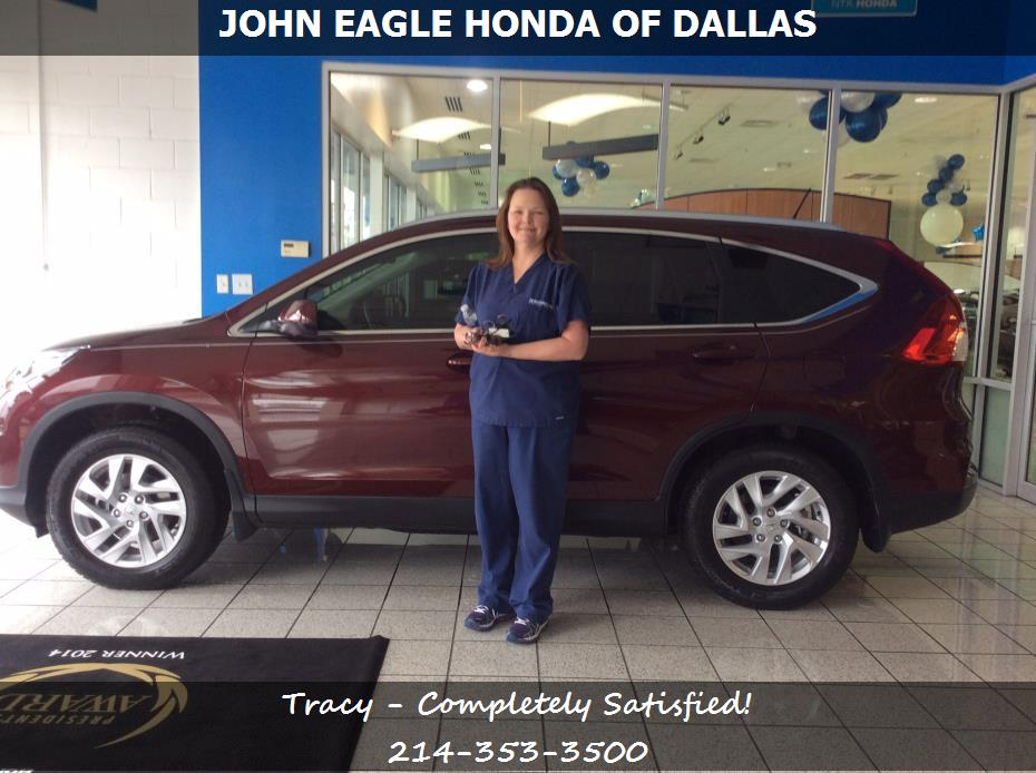 Honda service repairs parts in dallas tx john eagle for John eagle honda dallas