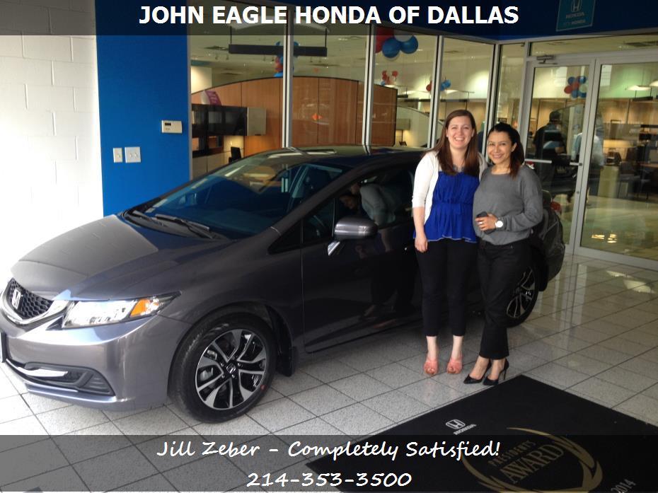 Honda trade in values trade in prices in dallas tx john for John eagle honda dallas