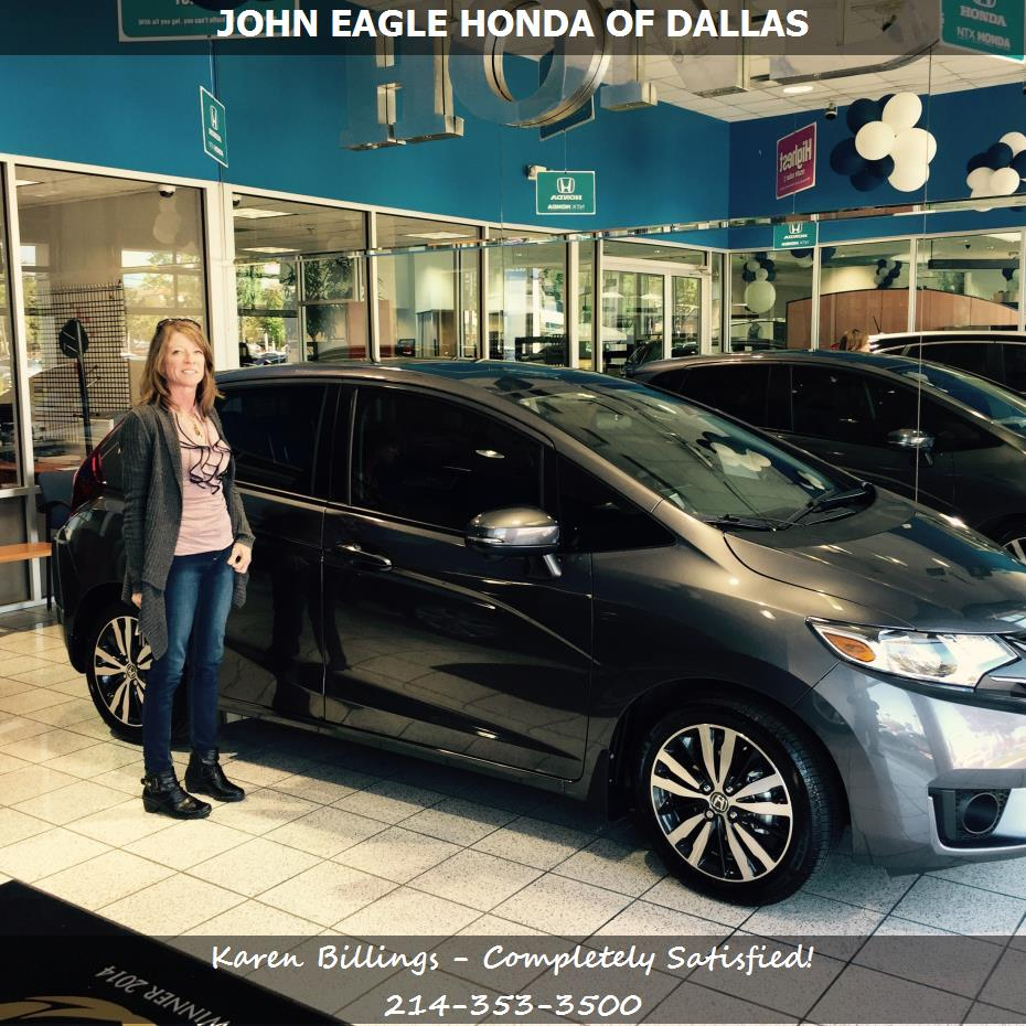 Best Place To Buy Used Cars In Dallas