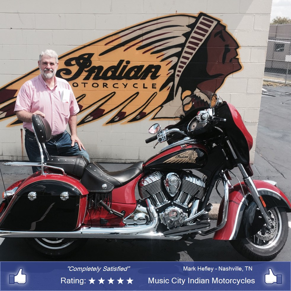 Motorcycle Parts Nashville Tn >> Indian Trade in Values, Trade In Prices in Nashville TN | Music City Indian Motorcycles