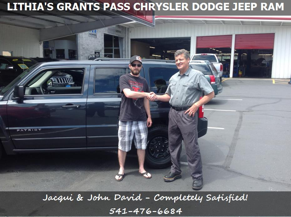 Jeep Trade In Values Trade In Prices In Grants Pass Or